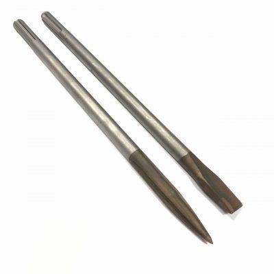 قلم پنج شیار