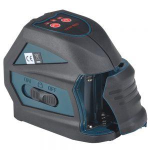 تراز لیزری رونیکس 9500