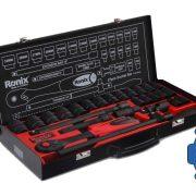 جعبه بکس رونیکس مدل 2627