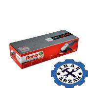 فرز رونیکس مدل 3210