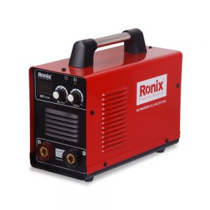 اینورتر رونیکس مدل 4600