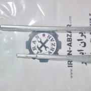 قلم چهار شیار