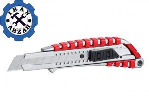 کاتر رونیکس مدل 3005