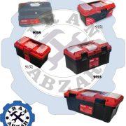 جعبه ابزار رونیکس