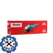 فرز رونیکس مدل 3231