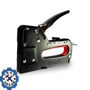منگنه کوب دستی رونیکس مدل 4803