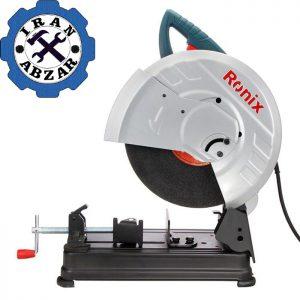 پروفیل بر رونیکس مدل 5902