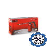 گازوئیل پاش رونیکس مدل 6601