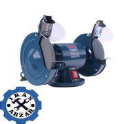 چرخ سمباده رونیکس مدل 3502