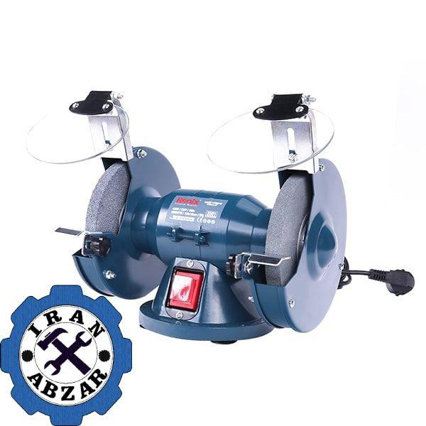 چرخ سنباده رونیکس مدل 3501