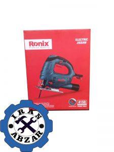 اره عمودبر دیمردار رونیکس مدل 4150