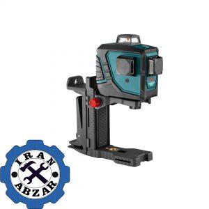 تراز لیزری سه بعدی 360 درجه 9537