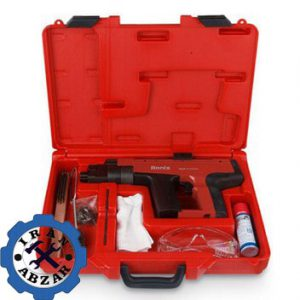 تفنگ میخکوب چاشنی خور رونیکس مدل RH-0450
