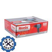 بکس بادی رونیکس مدل 2402