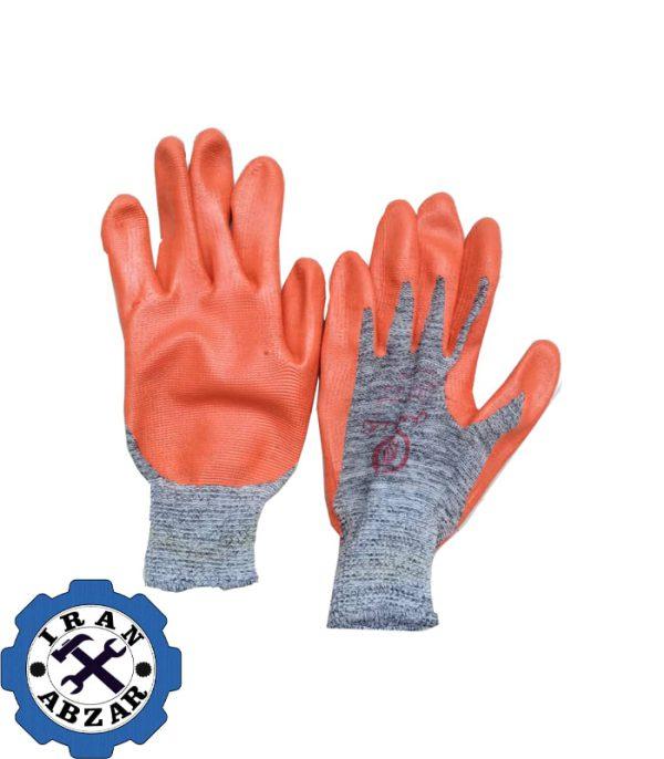دستکش تکنسین